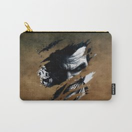 Clown 10 Carry-All Pouch