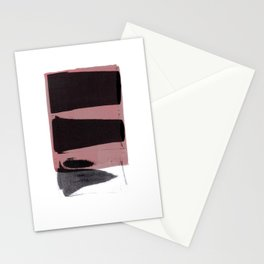 layers 01 Stationery Cards