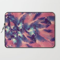 Colorful Energy Laptop Sleeve
