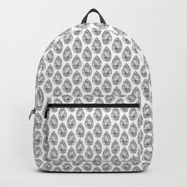 Pear Backpack