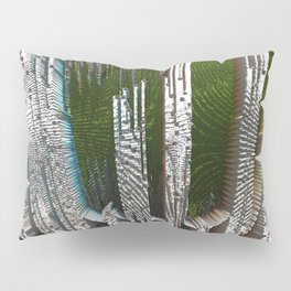 InsideSound #30 Pillow Sham