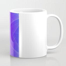 Buddha Coffee Mug