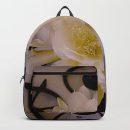 What's Cookin' ? Backpack