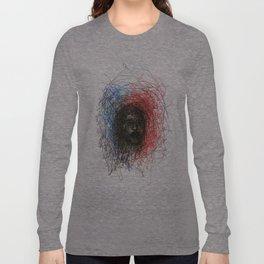 Solemn Long Sleeve T-shirt