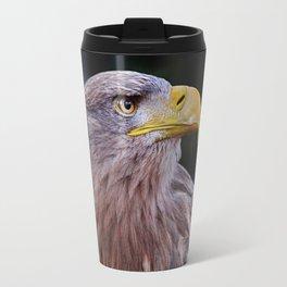 Predator Travel Mug