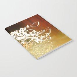 Event 1 Notebook