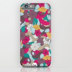 out mini garden Slim Case iPhone 6s