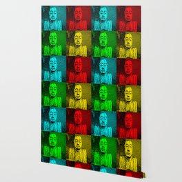 Karma Squared Wallpaper