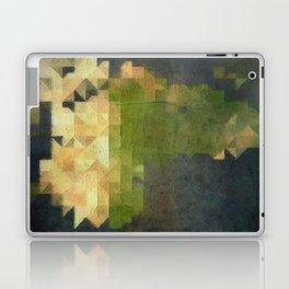 A F R I C A Laptop & iPad Skin