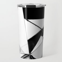 Reflectionisms - 1 Travel Mug