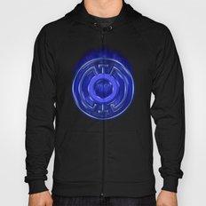 Blue Lantern Corp (Hope) Hoody