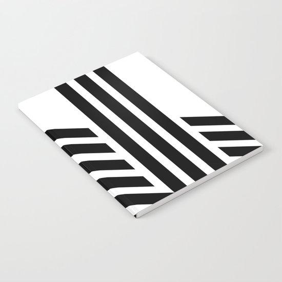 Hello II Notebook