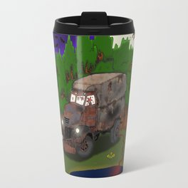 Creeper Truck Travel Mug