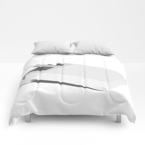 Addiction 1 Comforters