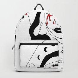 Praise Me Backpack