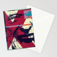 Buk Stationery Cards