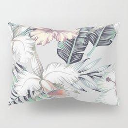 TROPICAL BEAUTY Pillow Sham