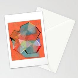 Oane Stationery Cards