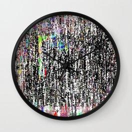 SunNY 35 Wall Clock