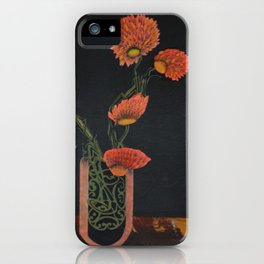San Miguelitos iPhone Case