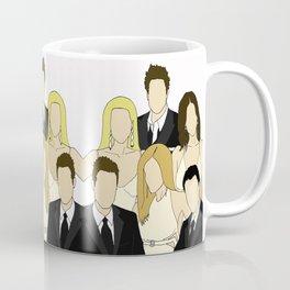 The Final Coffee Mug