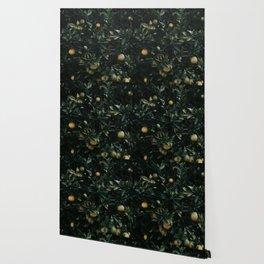 abundance Wallpaper