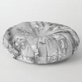 I See Diamonds Floor Pillow
