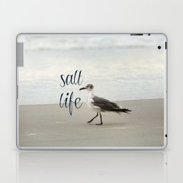 Seagull Stroll Laptop & iPad Skin
