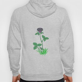Wildflower Hoody