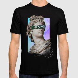 アポロ - Apollo T-shirt