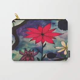 Something Pretty Carry-All Pouch