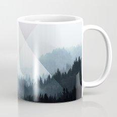Woods 5Z Mug