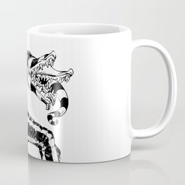It's Showtime! Coffee Mug