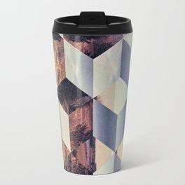 syylvya rrkk Travel Mug