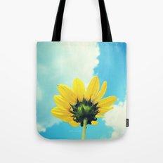 simple Tote Bag