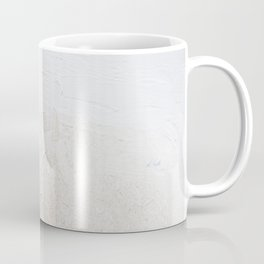 Gold Glitter Detail Coffee Mug