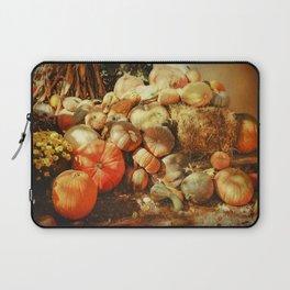 Autumn Collection Laptop Sleeve