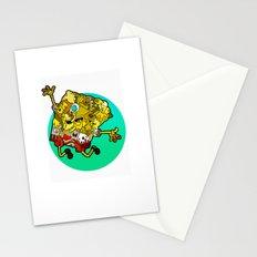 Hey Bob!!! Stationery Cards