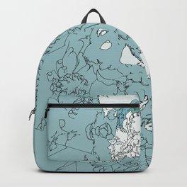 180517 Backpack