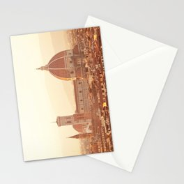 Florence Cathedral Stationery Cards