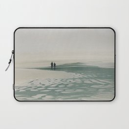 Infinitudes Laptop Sleeve