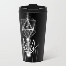 Bacteriophage Travel Mug