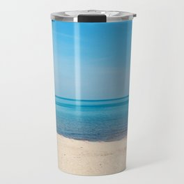 Trifecta Travel Mug