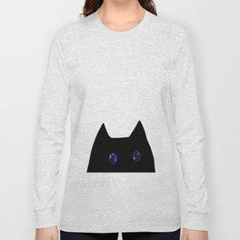cat 37 Long Sleeve T-shirt