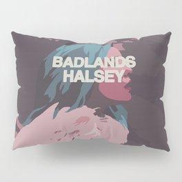 Badlands Halsey Pillow Sham