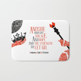 ACOL - Anoshe Bath Mat