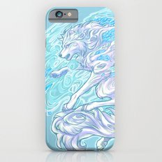 Frost Bite Slim Case iPhone 6s