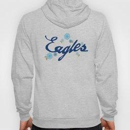 Eagle Girls  Hoody