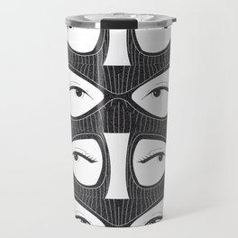 Bonnie Travel Mug