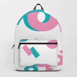 OK Backpack